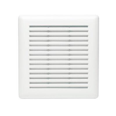 70 CFM Bathroom Fan