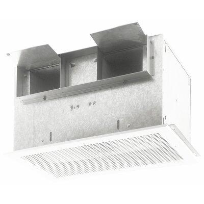 400 CFM Ceiling Mount Ventilator