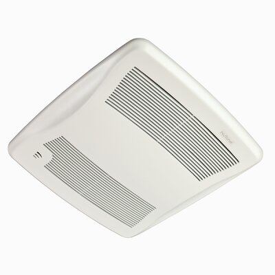 110 CFM Energy Star Bathroom Fan
