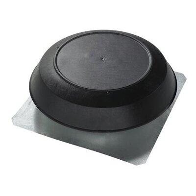 1050 CFM Attic Ventilator