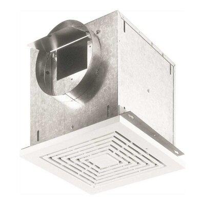 157 CFM Bathroom Fan