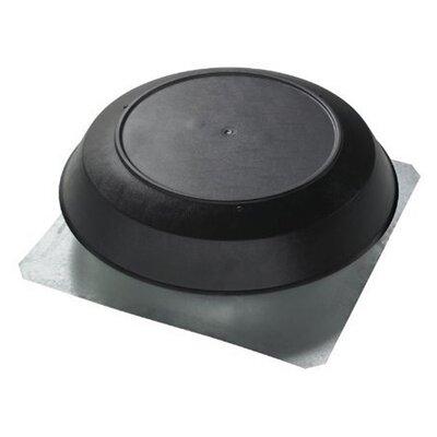 1600 CFM Attic Ventilator