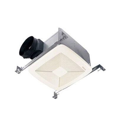 150 CFM Bathroom Fan