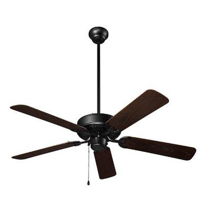 22 5 Blade Ceiling Fan