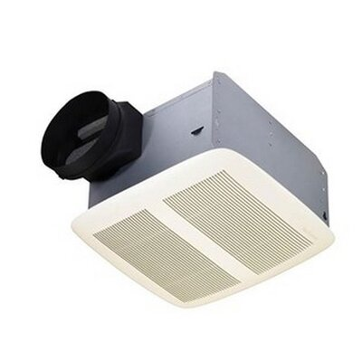 150 CFM Bathroom Fan