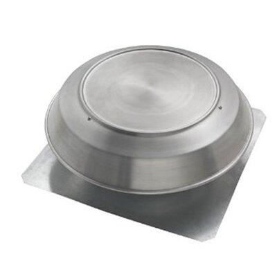 1200 CFM Attic Ventilator