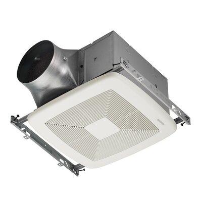 Ultra X2 110 CFM Energy Star Multi-Speed Series Fan