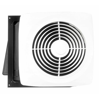 360 CFM Bathroom Fan
