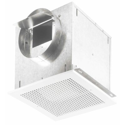 250 CFM Ceiling Mount Ventilator