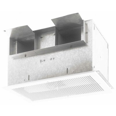 Ceiling Mount Ventilator CFM: 375