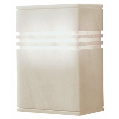 Broan Nutone Ambient Light Wired Chime at Sears.com