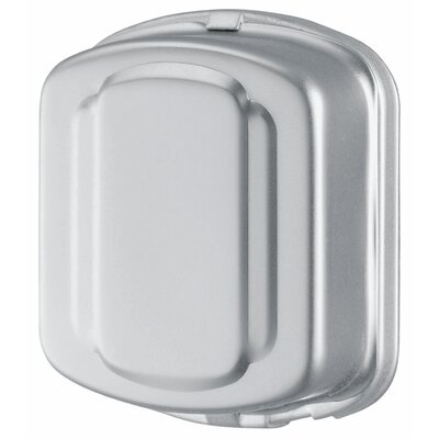 Broan Nutone Door Buzzer for Wired Door Chimes at Sears.com