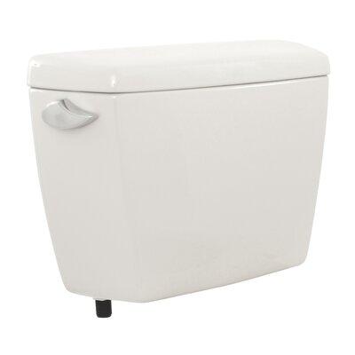 Drake 1.6 GPF Toilet Tank