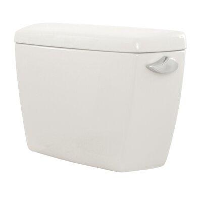 Drake ADA Compliant 1.6 GPF Toilet Tank