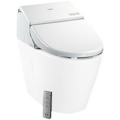 Neorest 1.28 GPF Elongated Toilet Bowl