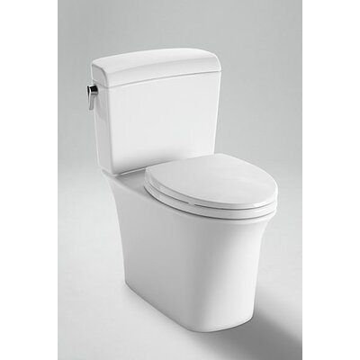 Maris� 1.28 GPF Elongated One-Piece Toilet