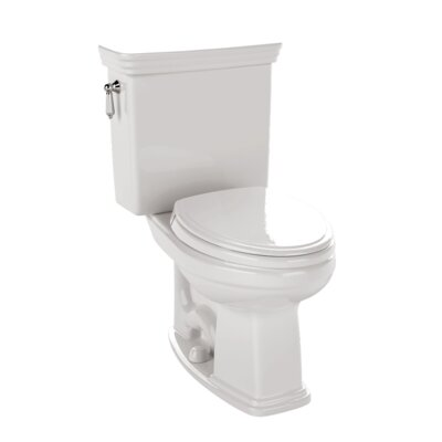 Promenade 1.6 GPF Elongated Two-Piece Toilet