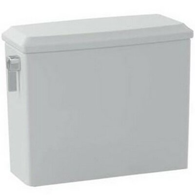 Connelly 1.28 GPF Toilet Tank