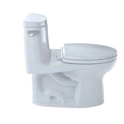 Ultramax 1 GPF Elongated One-Piece Toilet