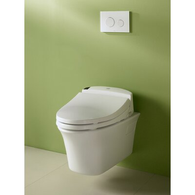 Maris 1.6 GPF Elongated Toilet Bowl