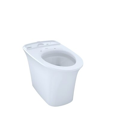 Maris 1.28 GPF Elongated Toilet Bowl
