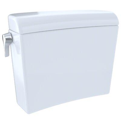 Maris� Dual-Max� 1.28 GPF Dual Flush Toilet Tank
