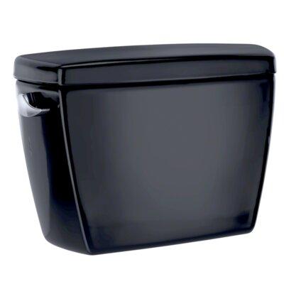Eco Drake� E-Max� 1.28 GPF Dual Flush Toilet Tank