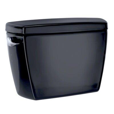 Drake� G-Max� Dual Flush Toilet Tank