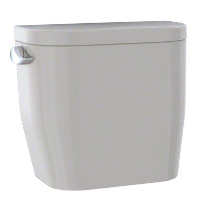 Entrada� E-Max� 1.28 GPF Dual Flush Toilet Tank
