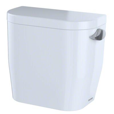 Entrada� E-Max� Dual Flush Toilet Tank