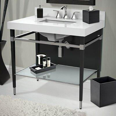 Montallegro 36 Single Freestanding Vanity