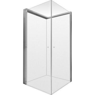 OpenSpace 38.75 Shower Enclosure Drain