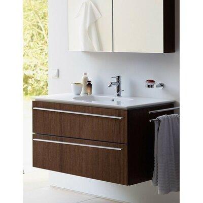 21.63 Bathroom Vanity