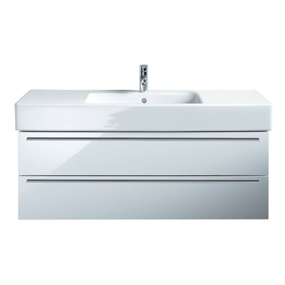 X-Large 47.25 Single Bathroom Vanity Base