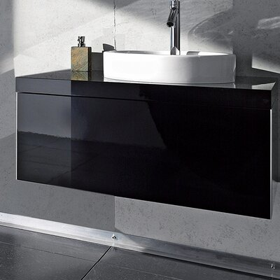 Starck 32.88 Single Vanity Set