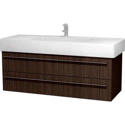 47.25 Bathroom Vanity