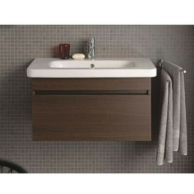 DuraStyle 36.63 Single Bathroom Vanity Base