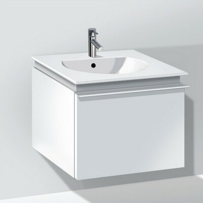 Darling New 19.63 Single Vanity Set