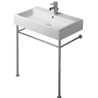 Vero Bathroom Sink Stand