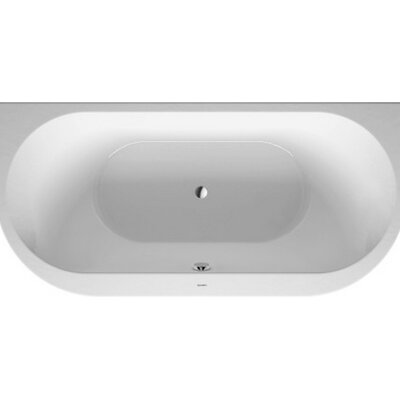 Darling New 74.88 x 35.38 Support Frame for Bathtub