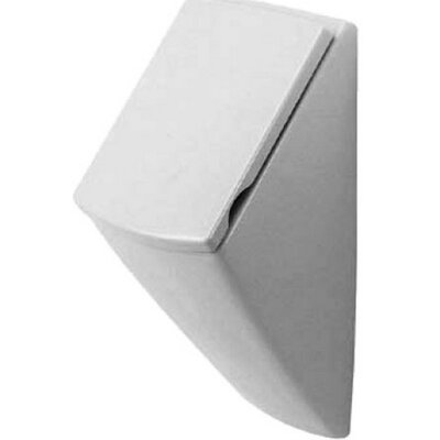 Caro WGL Urinal Model for Cover