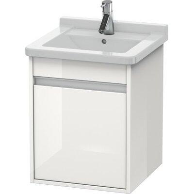 17.9 Bathroom Vanity