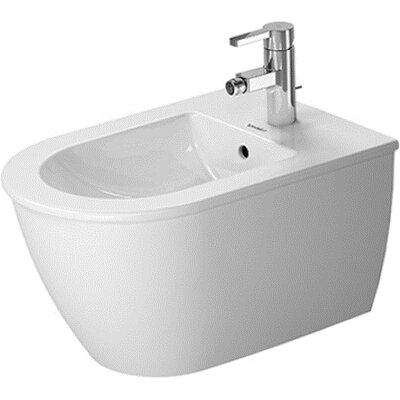 Darling New Wall Mount Bidet