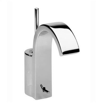 Deals Bathroom Faucets Reviews: Deals - Bathroom Faucets Reviews ...