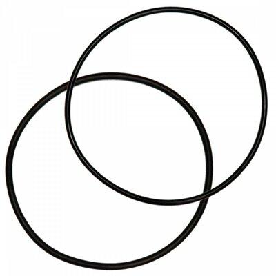 Water Filter O-Ring