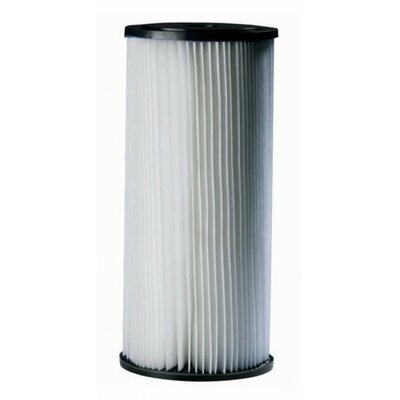 Whole House Water Filter Replacement Cartridge