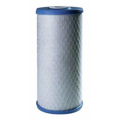 Whole House Water Filter Cartridge