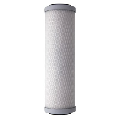 Under Sink Water Filter Cartridge