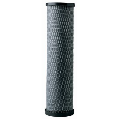 Carbon Wrapped Replacement Cartridge TO1-DS12-05