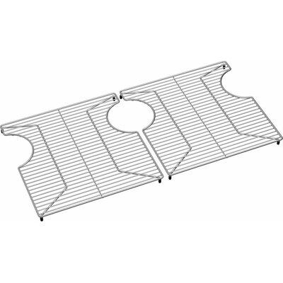 15 x 14.63 Bottom Sink Grid